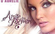Aurélie Dotremont (Les Anges 5) : Ecoutez l'extrait de son premier single