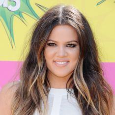 Khloé Kardashian et Lamar Odom : Les papiers du divorce seraient déjà signés