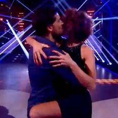 Danse avec les stars 4 : Titoff danse avec sa femme ! (Vidéo)