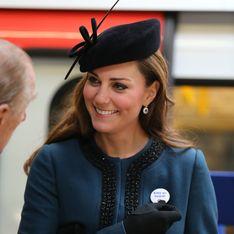 Kate Middleton : Son ex au casting de la série Downton Abbey !