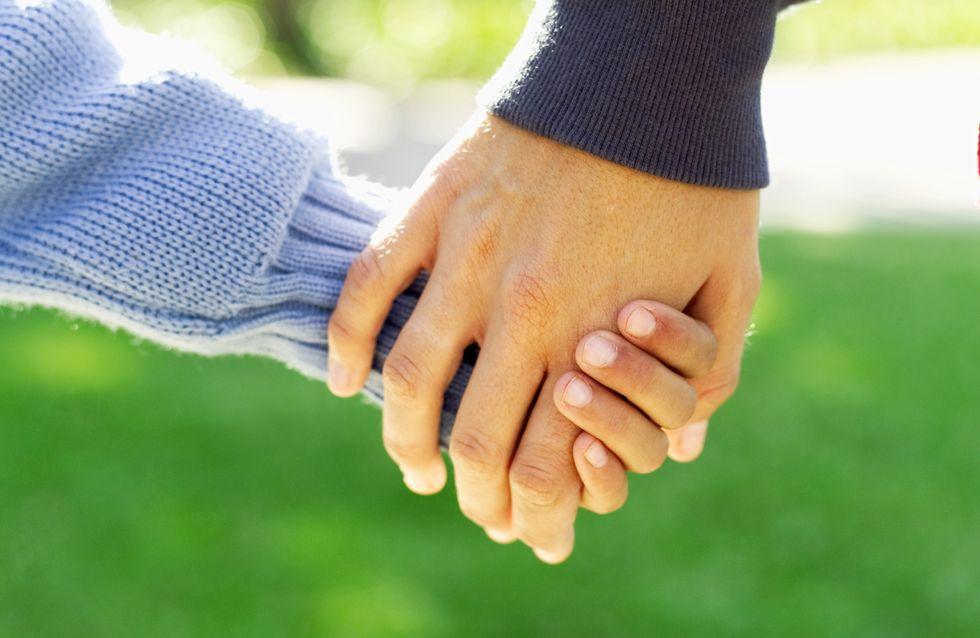 Iran : Une loi permet aux pères d'épouser leur fille adoptive mineure