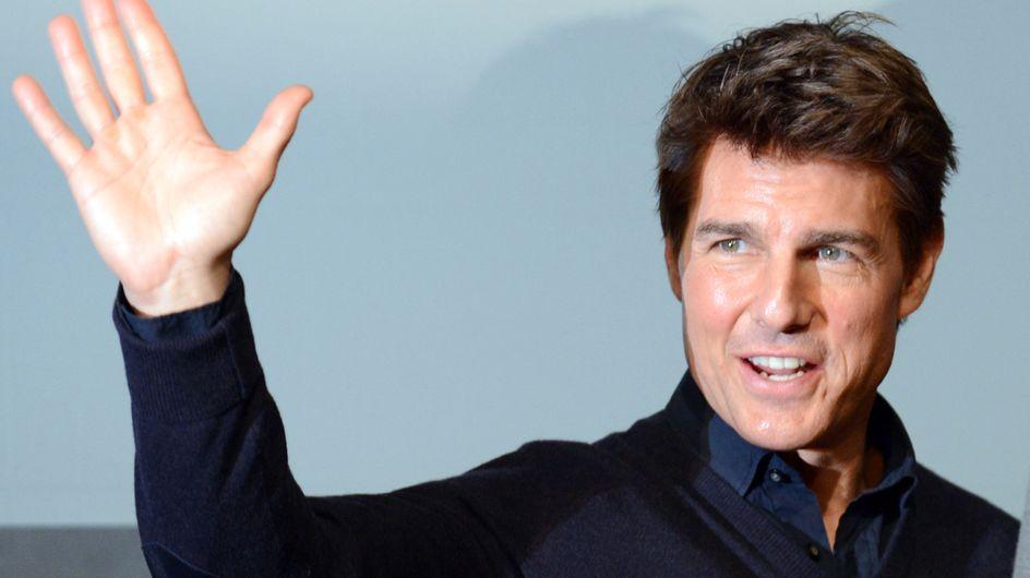 ¿Qué le depara el futuro a Tom Cruise?