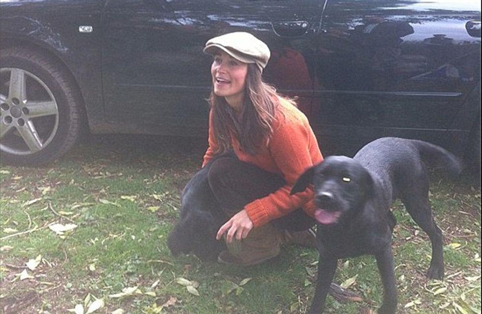 Pippa Middleton : Accusée de cruauté envers les animaux