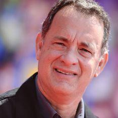 Tom Hanks confiesa que padece diabetes tipo 2