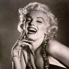 Marilyn Monroe : Elle a eu recours à la chirurgie esthétique !