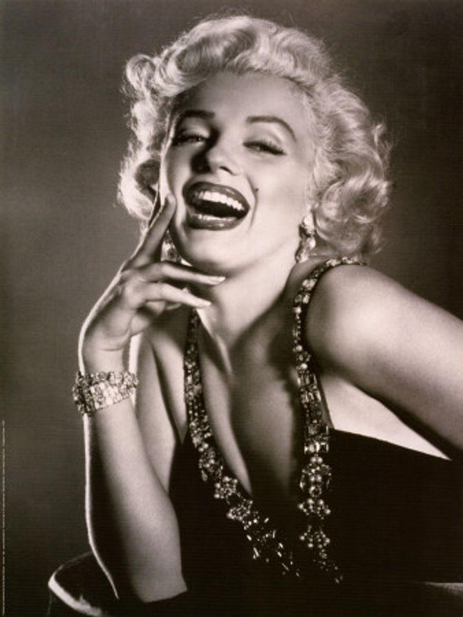 Marilyn Monroe : L'icône a eu recours à la chirurgie esthétique