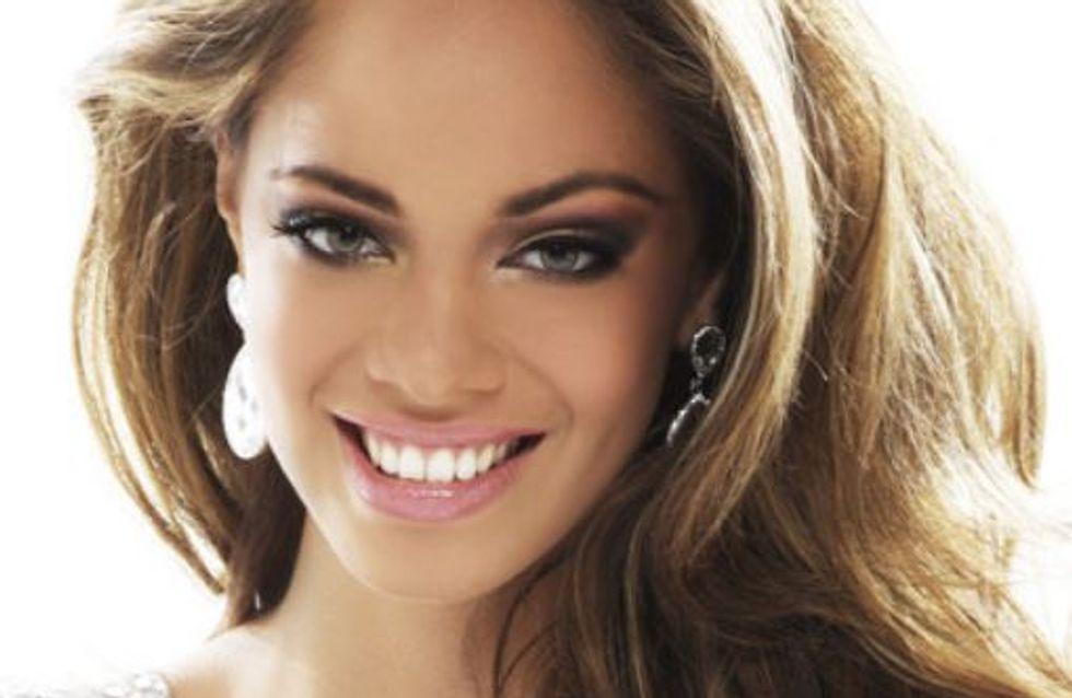 Miss Univers 2013 : Notre Miss Tahiti a-t-elle une chance ?