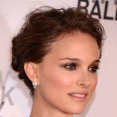Natalie Portman : Prête à tout pour faire aimer les sciences aux filles