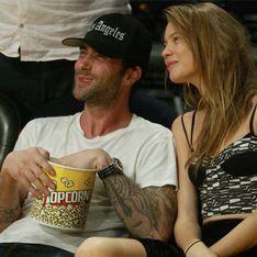 Adam Levine & Behati Prinsloo: So romantisch wird ihre Hochzeit!