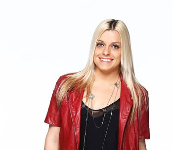 Secret Story 7 : Alexia a changé de tête (photo)