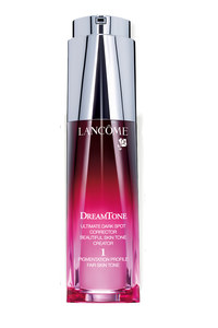 Lancôme: DreamTone Ultimative dark spot corrector, 40 ml, 89 €