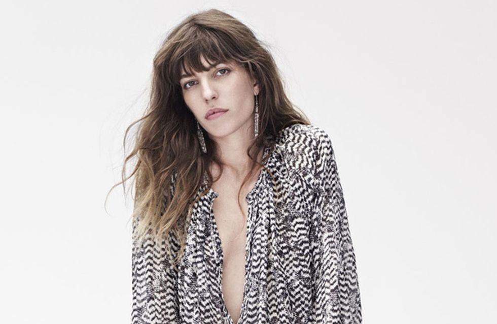 La collezione Isabel Marant per H&M