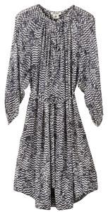 H&M X Isabel Marant, abito, 99 €