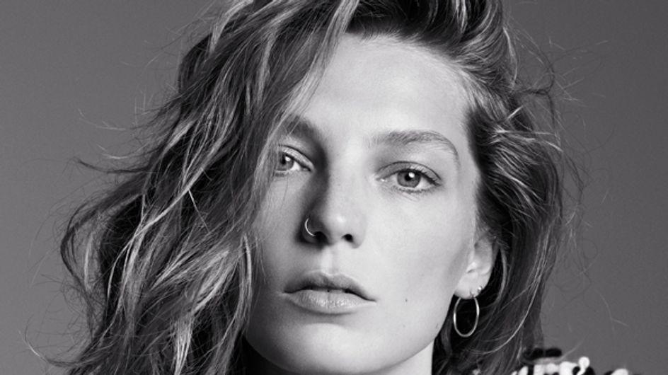 Isabel Marant H&M: pioggia di star
