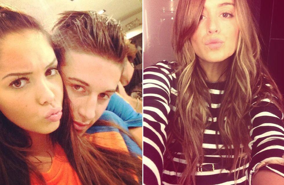 Nabilla : Son petit frère Tarek attaque Anaïs de Secret Story !