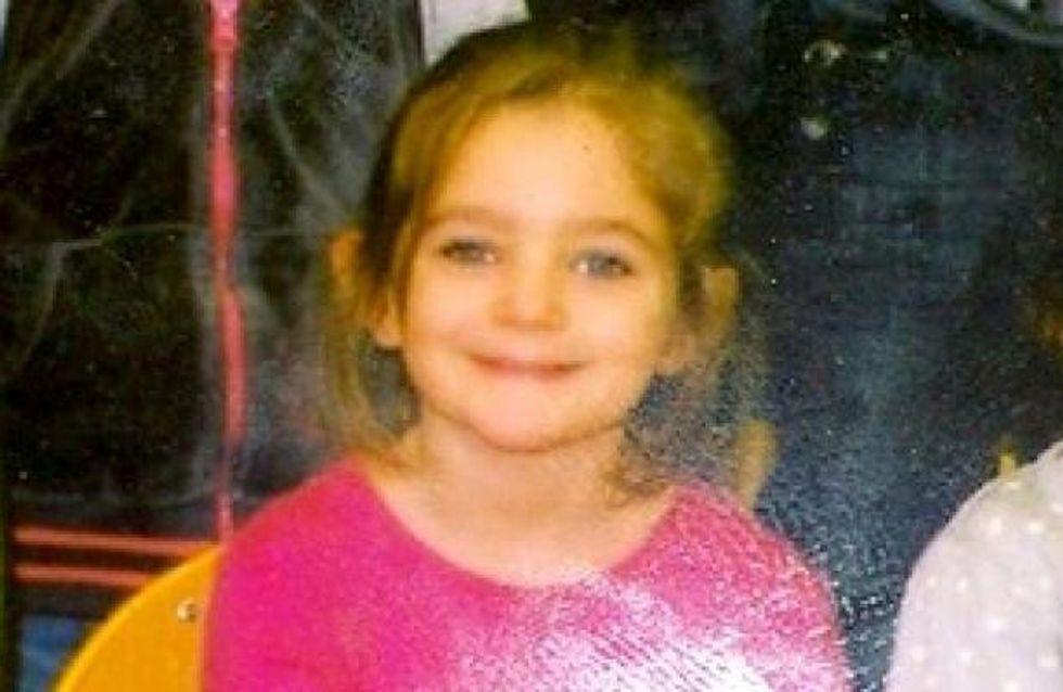 Affaire Fiona : Le compagnon de Cécile Bourgeon l'accuse de violences sur la fillette