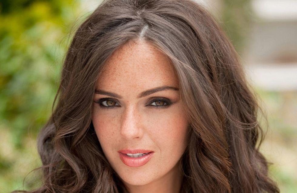 Hollyoaks 21/10 – Mercedes orders Cindy to keep quiet