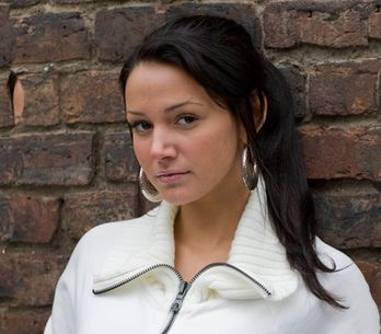 Coronation Street 25/10 – Tina and Tracy's feud escalates