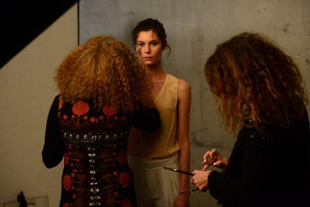 Elite Model Look, les finalistes