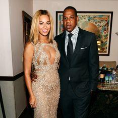 Beyoncé : A Paris pour un dîner romantique avec Jay Z