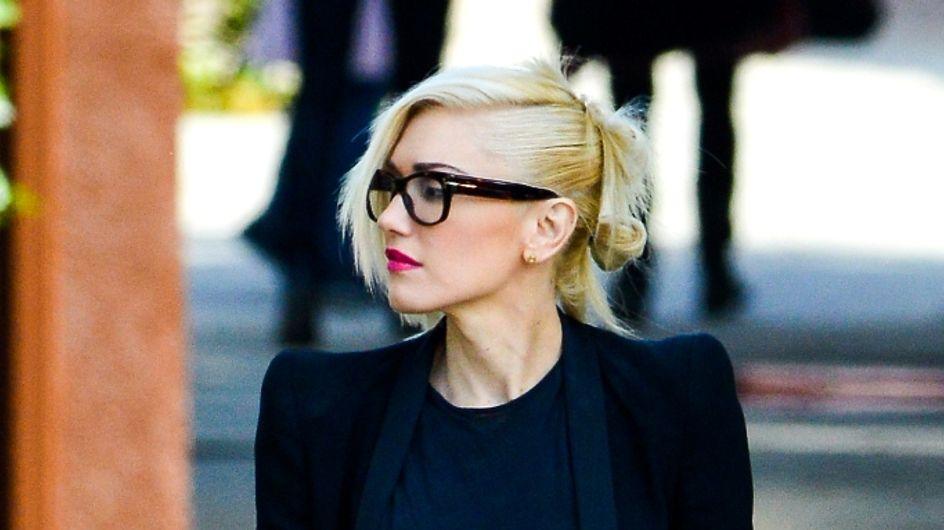 Gli occhiali preferiti dalle star