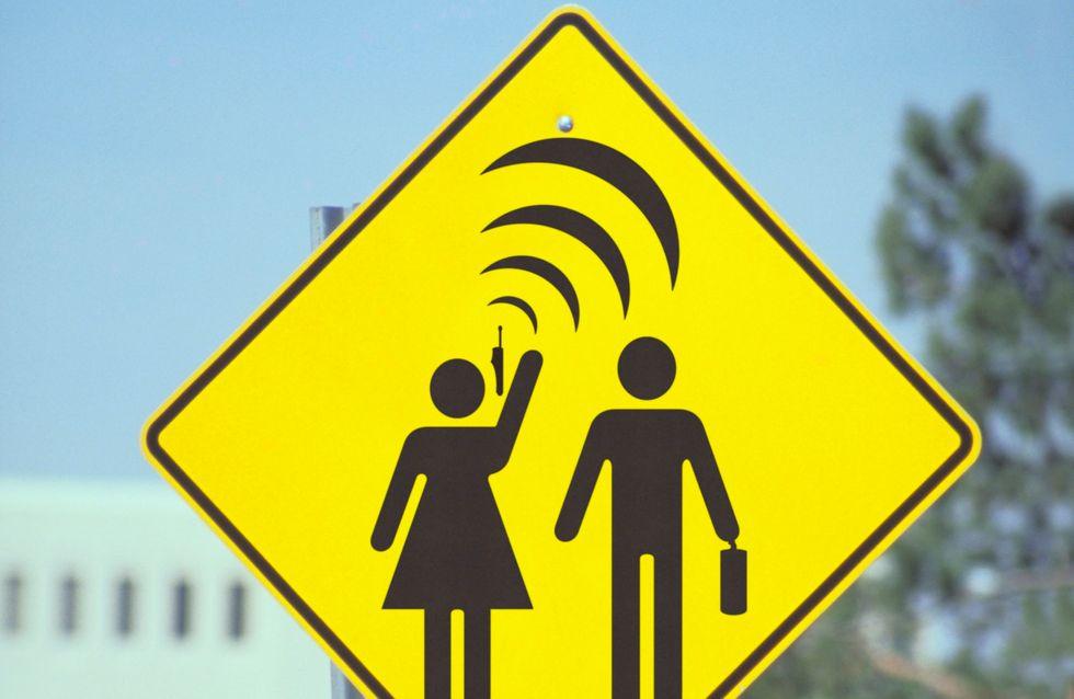Santé : Les ondes électromagnétiques sont-elles dangereuses ?