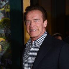 Arnold Schwarzenegger : Le sexe, son secret pour rester en forme !