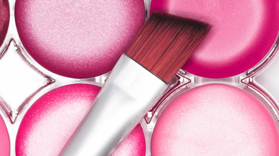 How to clean makeup brushes (the right way)