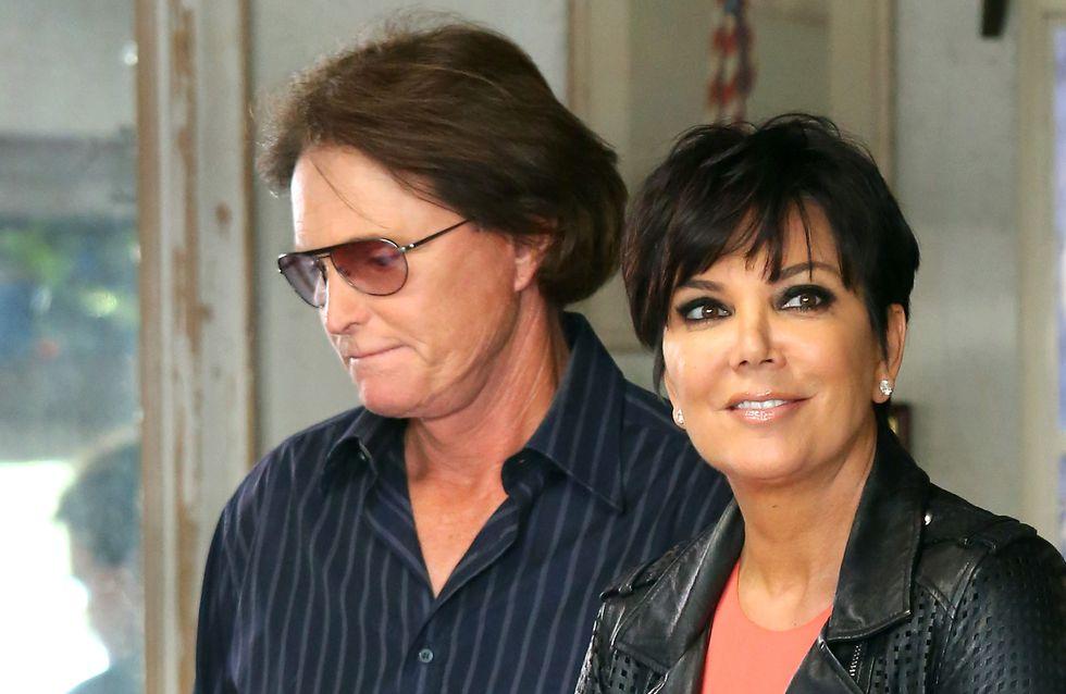 Kris Jenner : Sa sœur l'accuse d'avoir trompé Bruce !