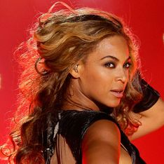 Beyonce's extravagant tour demands revealed?