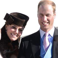 Es ist soweit: Prinz George wird getauft!
