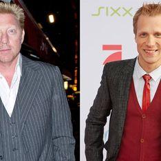 Boris Becker gegen Oliver Pocher: Jetzt kommt das TV-Duell