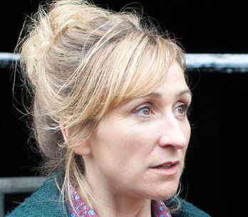 Emmerdale 28/10 – Laurel is freaked out by Moira's houseguest