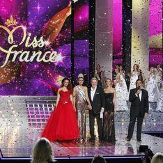 Alain Delon : Le FN ou les Miss, il a choisi