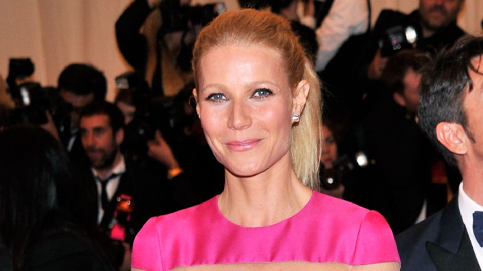 Gwyneth Paltrow 'not doing herself any favours' with Vanity Fair battle