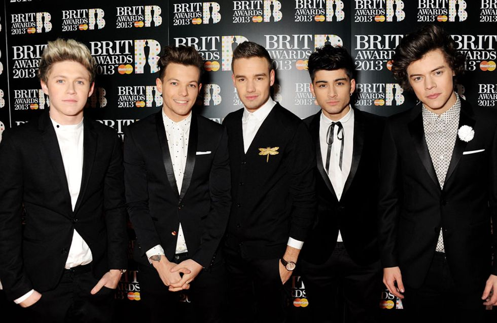 One Direction gym boss is a convicted ex-drug dealer