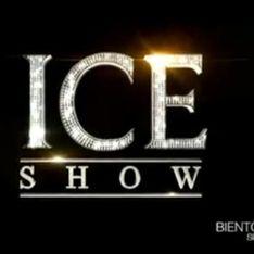 Ice Show : Richard Virenque, Marion Bartoli et Kenza Farah au casting ? (vidéo)