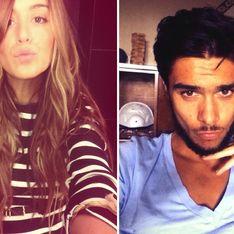 Anaïs (Secret Story 7) : Séparée de Julien et à nouveau en couple ?