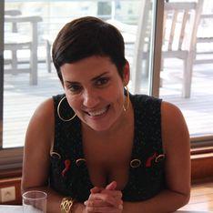 Cristina Cordula : Ses conseils mode pour masquer un petit ventre