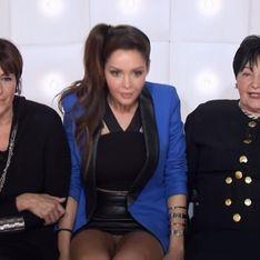 Nabilla : Sans culotte dans La Boîte à questions ? (vidéo)