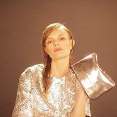 Kate Bosworth X Topshop, les premières images !