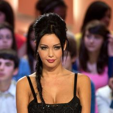 Nabilla : Sa réaction à son absence de culotte