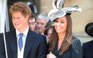 Prince George : Qui sont ses 7 parrains et marraines ?