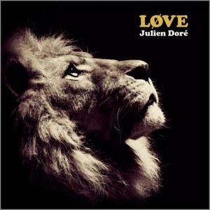 LOVE, Julien Doré