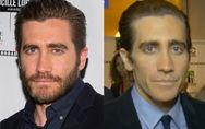 Jake Gyllenhaal : Squelettique pour son prochain rôle (photos) !