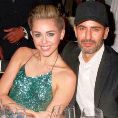 Miley Cyrus : Quand l'icône trash se (re)transforme en princesse (Photos)