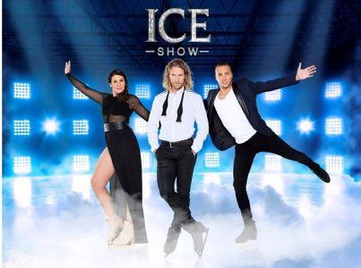 Marion Bartoli forfait pour Ice Show