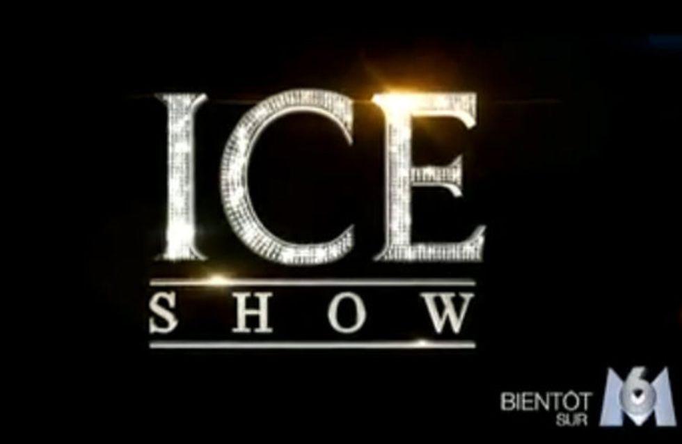 Ice Show : Déjà un forfait