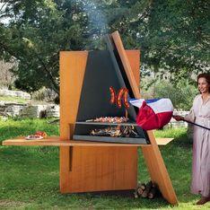 Ségolène Royal guidant le peuple : Les meilleures parodies (photos)