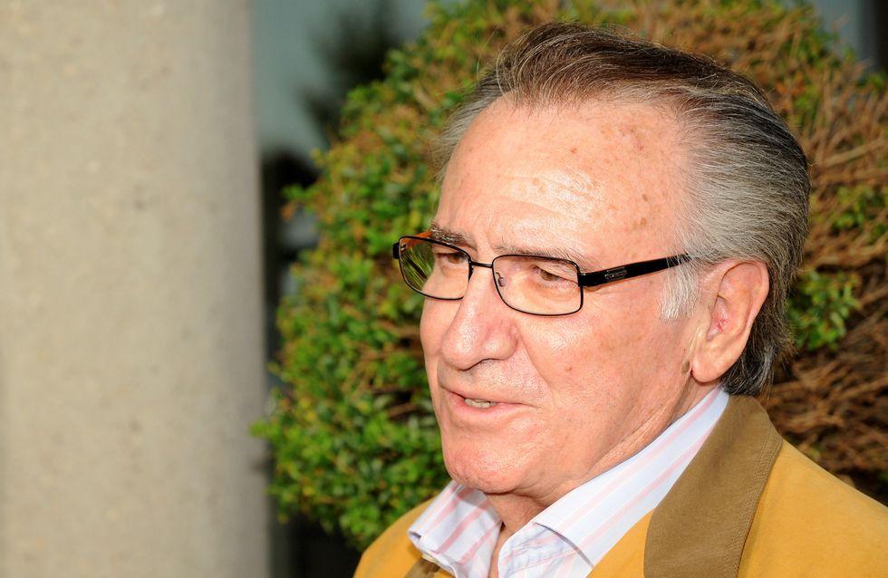 Fallece Manolo Escobar a los 82 años